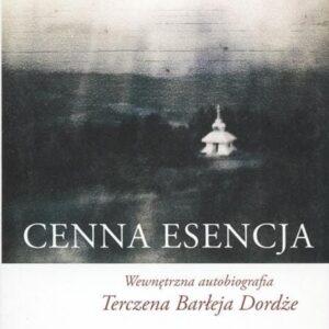 Cenna esencja