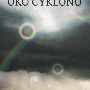Oko cyklonu