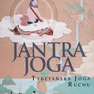 Jantra Joga