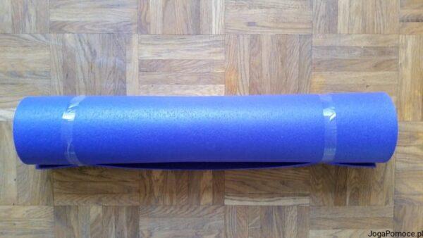 Mata do jogi Rishikesh 4,5 mm