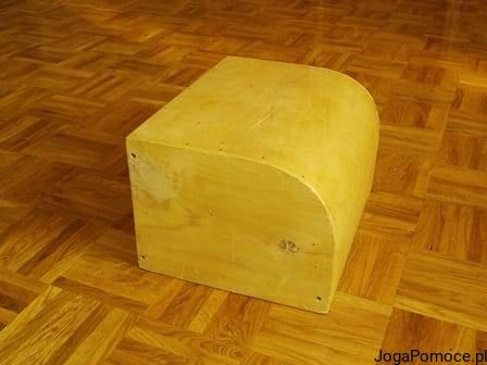 Viparita-karani box