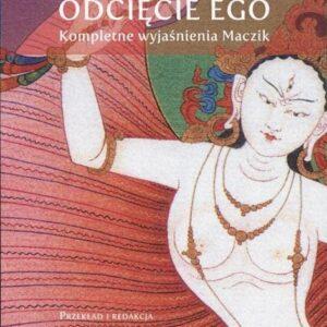 Odcięcie ego