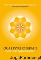 Joga i Psychoterapia